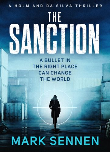 The Sanction